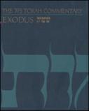 Sarna Exodus