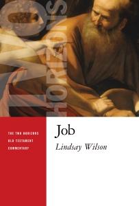 Wilson, Job