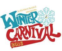 Winter-Carnival