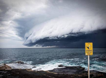 apocalyptic-thunderstorm