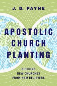 apostolic-church-planting