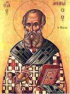Athanasius-of-Alexandria