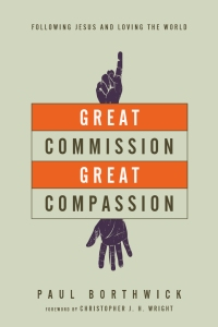 Borthwick-great-commission