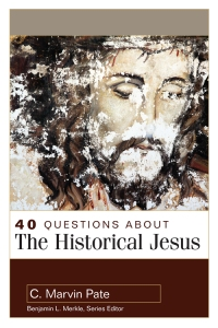 Pate-Historical-Jesus