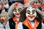 carnival-clowns