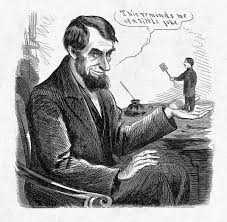 civil-war-political-cartoon