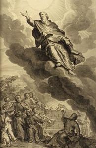 Enoch-Apocalypse