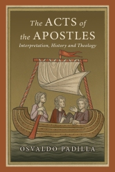 Padilla-Acts-of-the-apostles