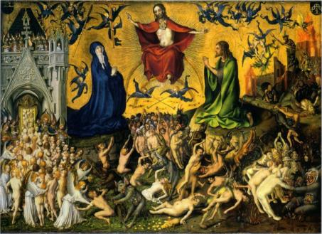 stefan-lochner-the-last-judgment-c-1435