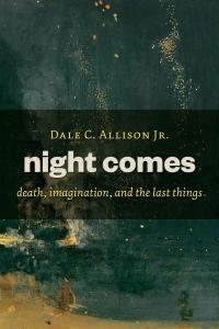 allison-death-comes
