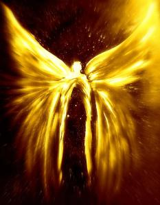 angel-of-fire
