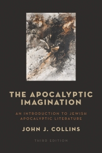 collins-apocalyptic-imagination