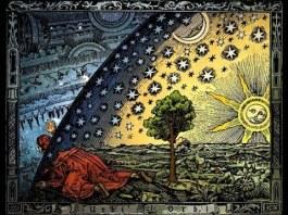 Enoch-Mysteries