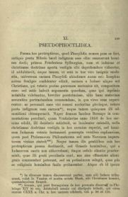 Pseudo-Phocylides