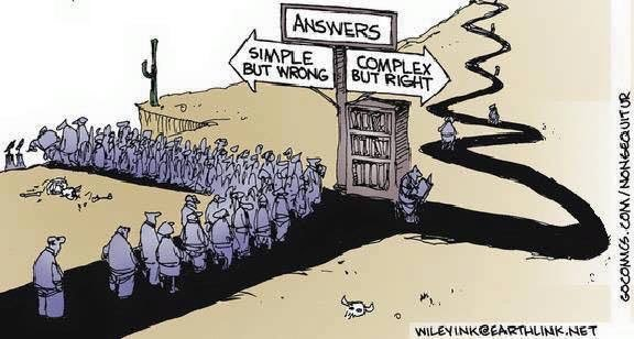 easy-answers