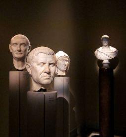 Roman Emperors