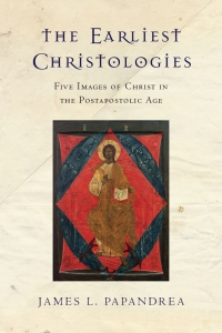 Papandrea-Christology