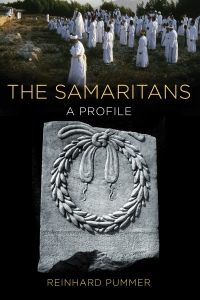 Pummer-Samaritans