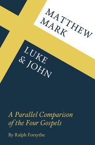 forsythe-parallels