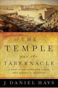hays-temple