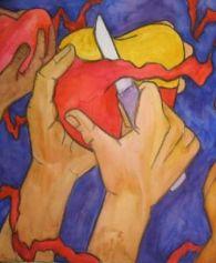 heart_circumcision_gwen_meharg