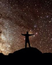 Stars Abraham