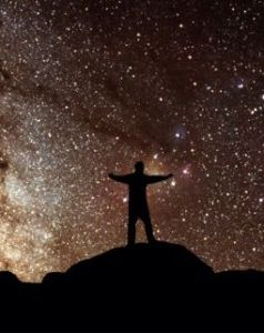 stars-abraham
