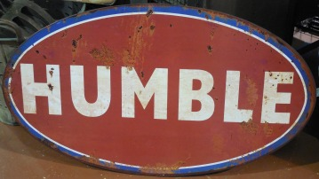 humble-sign
