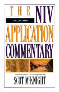mcknight-galatians