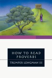 longman-proverbs