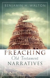 walton-preaching-narratives