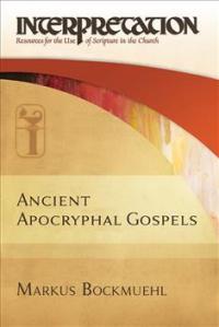 ancient-apocryphal-gospels