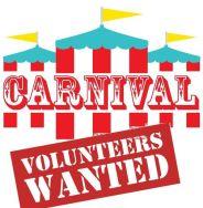 carnival-volunteers