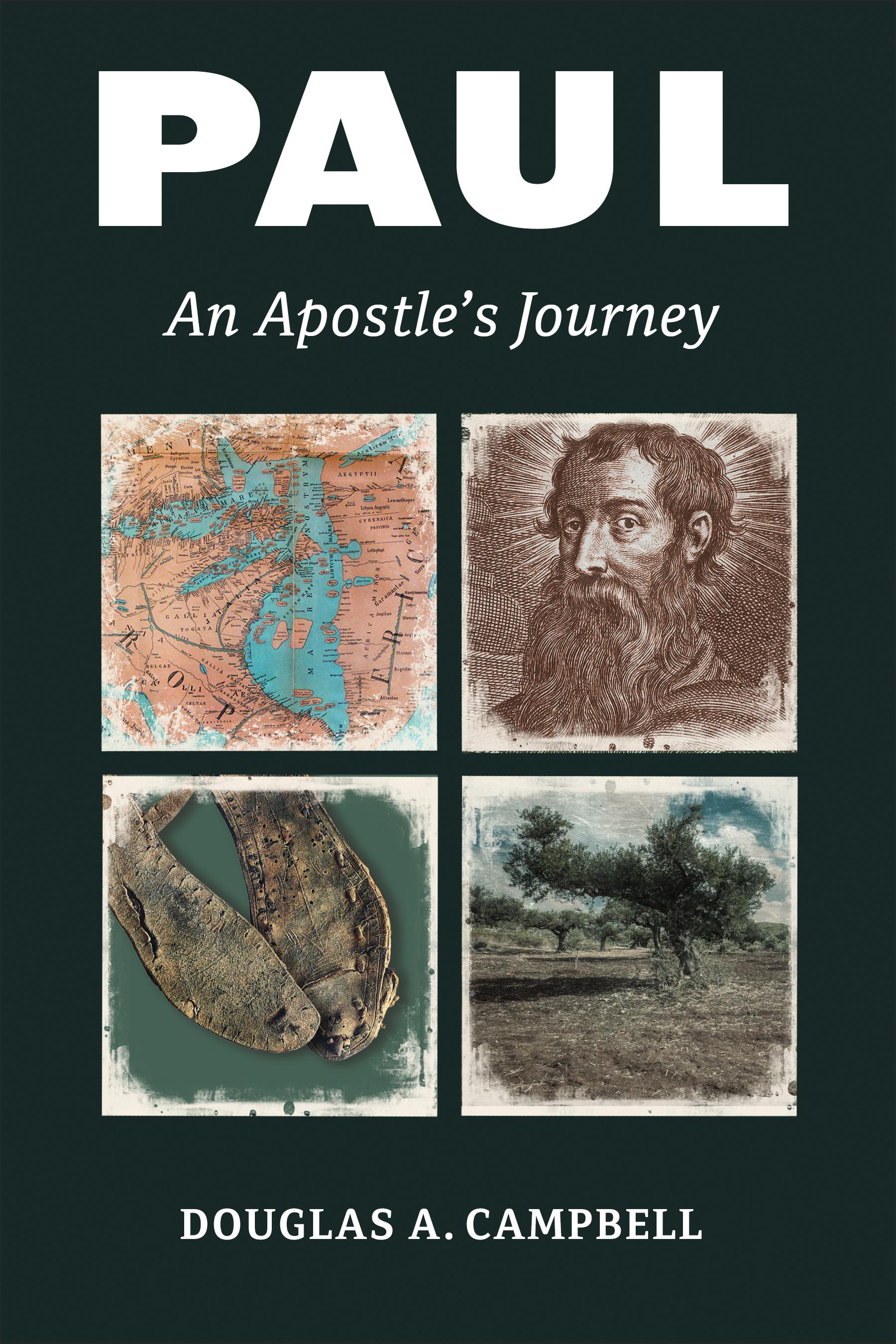 book preview  douglas campbell  paul  an apostle u2019s journey  eerdmans  2018