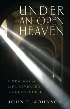Johnson, John, under open heaven