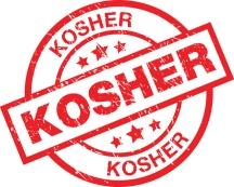 Kosher
