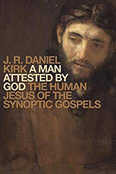 Eerdmans Sale on Kindle Books for March 2019