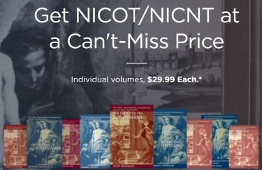 NICNT Sale Logos