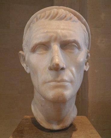 Antiochus III the Great