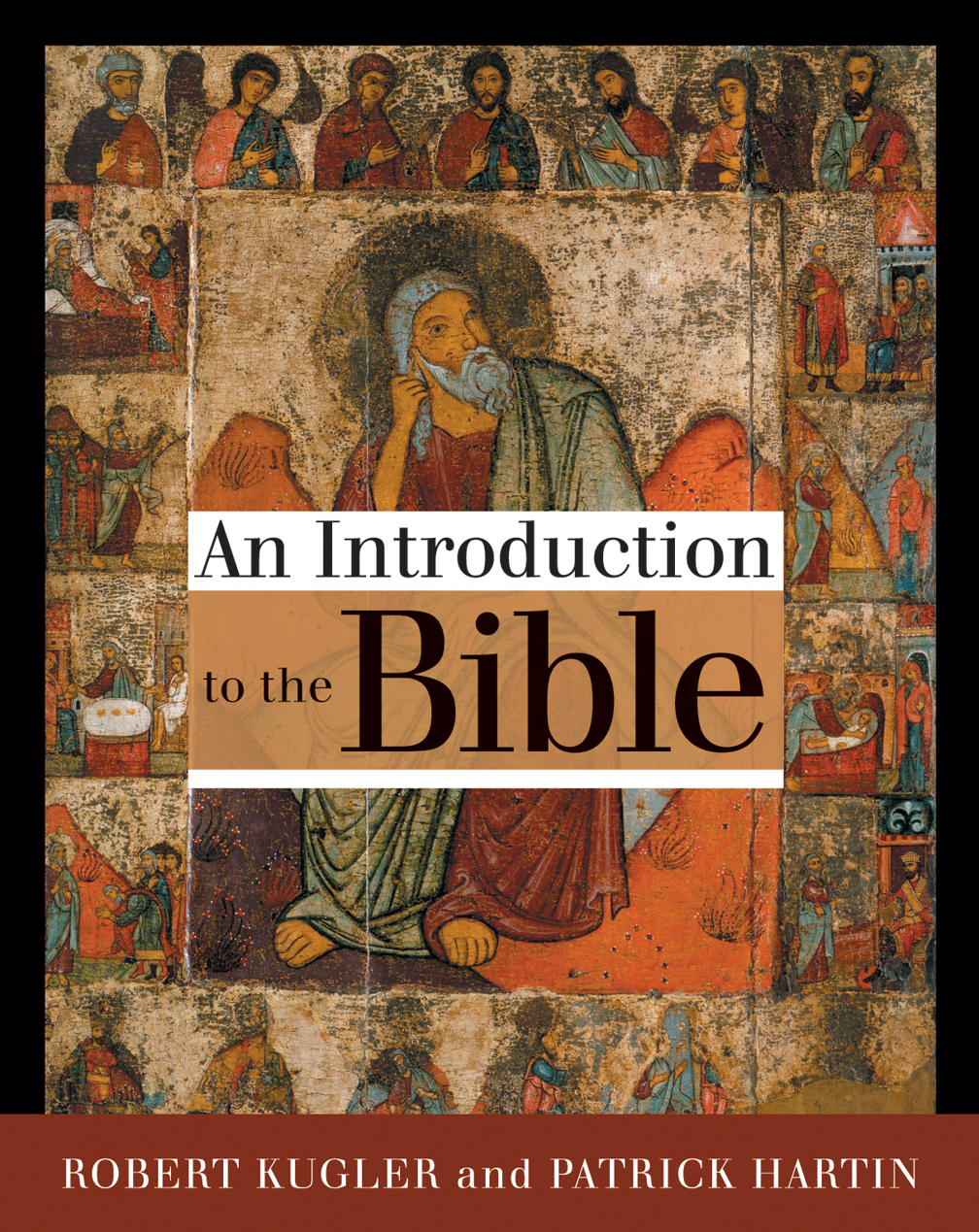 More Free Books from Eerdmans for Logos Bible Software for May 2020