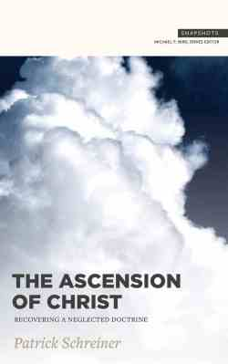 Schreiner, Ascension