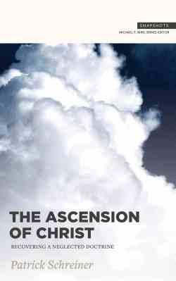 Schreiner, Ascension